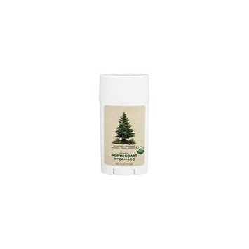 North Coast Org - Deod Douglas Fir 2.5 oz