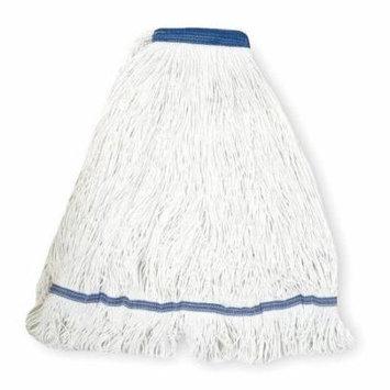 TOUGH GUY String Wet Mop,28 oz.Nylon 1TYY5