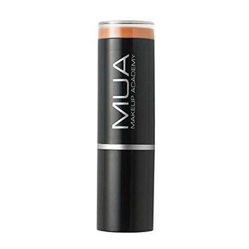 MUA Makeup Academy Lip Primer #515