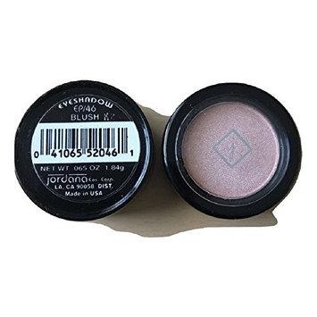 Jordana Eyeshadow EP/46 Blush
