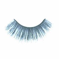 (6 Pack) CHERRY BLOSSOM False Eyelashes - CBFL202