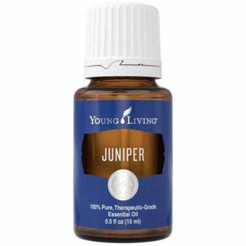 Young Living Juniper Essential Oil 15 ml