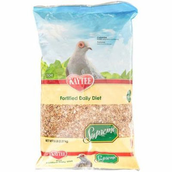 Kaytee Bird Food