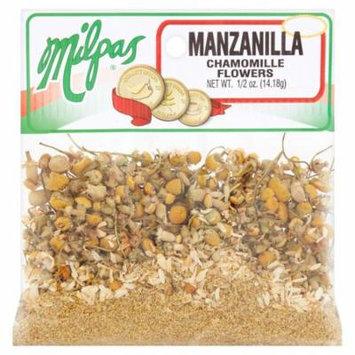 Milpas Milpa Manzanilla