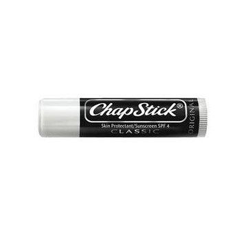 Chapstick Lip Balm Regular