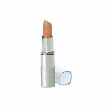Palladio Herbal Concealer Stick Medium