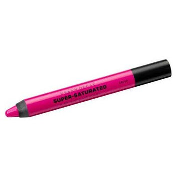 UD Super-Saturated High Gloss Lip Color- Crush