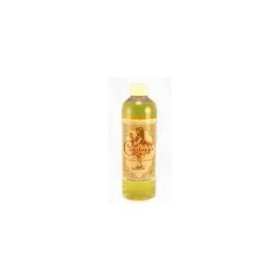 Courtney's Fragrance Lamp Oils - 16oz - PEPPERCORN