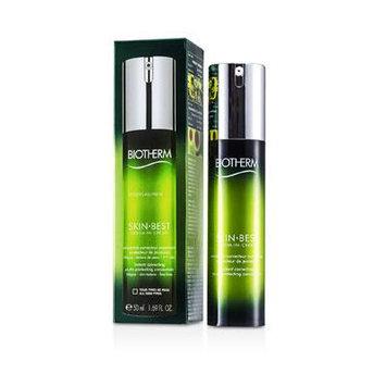 Biotherm Night Care Night Care Skin Best Serum In Cream (For All Skin Types) 50ml/1.69oz-Women