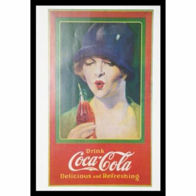 Great collectable print by a highly regarded artist. Also Available unramed