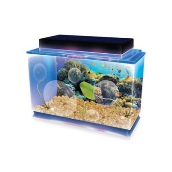 DuneCraft Sea-Quarium Deluxe Edition