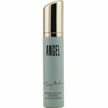 Thierry Mugler Angel Women's 0.9-ounce Celestial Hair Mist