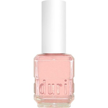 duri Nail Polish, No.436, Cotton Candy