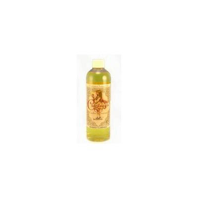 Courtney's Fragrance Lamp Oils - 16oz - LEMON FLOWER