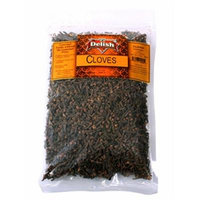 Premium Whole Cloves by Its Delish, 5 lbs