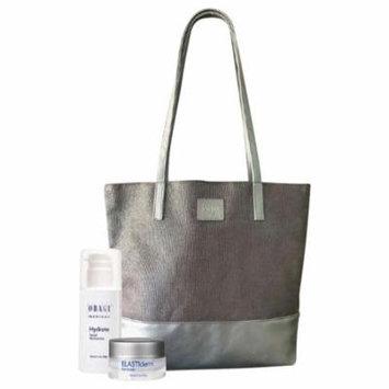Obagi ELASTIderm Eye Cream and Hydrate Moisturizer Set