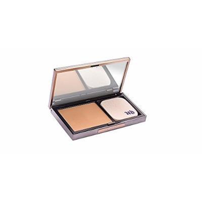 UD Urban Naked Skin Ultra Definition Powder Foundation - Medium Light Neutral