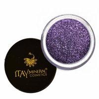 Itay Mineral Cosmetics Eye Shadow Glitter Liliana G24