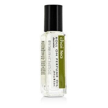 Demeter Chai Tea Roll On Perfume Oil 8.8ml/0.29oz
