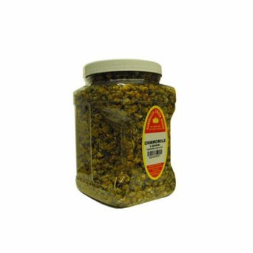 Family Size Marshalls Creek Spices Chamomile, 8 Ounces