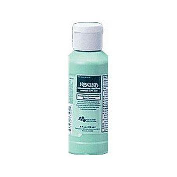 Molnlycke Hibiclens Skin Cleanser, Antiseptic, Antimicrobial, 32 oz - 1 Each