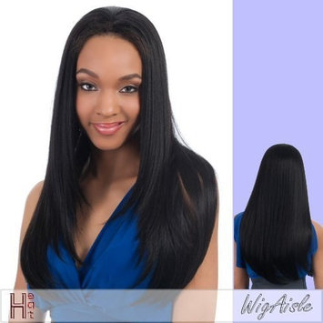 FHW150-V (Vivica A. Fox) - Futura Fiber Half Wig in P4_27_30
