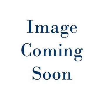 Safe N Simple Ostomy Appliance Deodorant 8 oz. Bottle [Qty 1 (Single)]