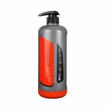DS Laboratories Revita Hair Stimulating Shampoo : 925ml