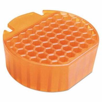 Fresh Products 2REFMANGO 2 oz Gel Refresh 2.0 Air Freshener, Mango - 12 Per Box