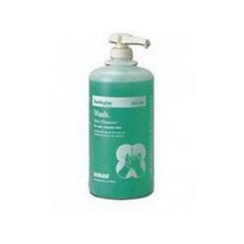 Fine Liquid Wash Hand Soap 18 oz. [18 OZ] by Ecolab