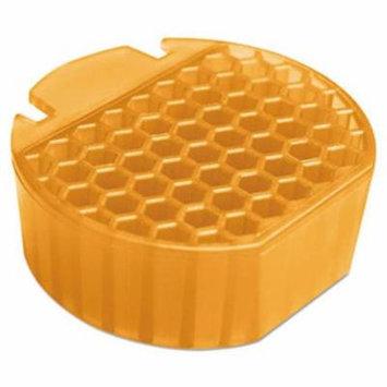 Fresh Products 2REFCITRUS 2 oz Gel Refresh 2.0 Air Freshener, Citrus - 12 Per Box