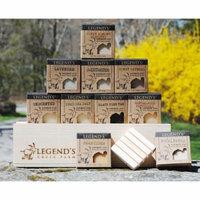 Goat Milk Soap Gift Box