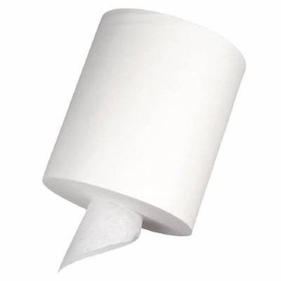 Center Pull Paper Towel, SofPull - 7.8