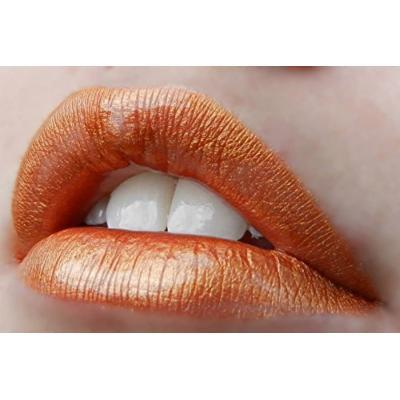 LipSense by SeneGence (Bronze Shimmer)