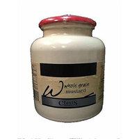 Clovis - Whole Grain Mustard - 500g