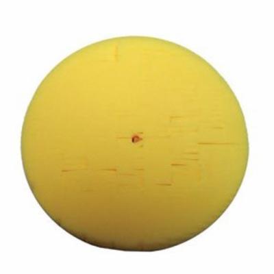 Transtar 5292 Gold Swirl Remover Pad