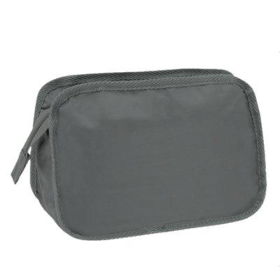 Zippered Make Up Bags