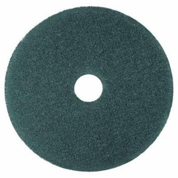 MMM08410 - Cleaner Floor Pad 5300