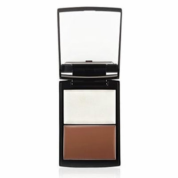 Skinn Cosmetics Contour Pro Palette, 0.3 oz.