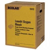 Laundri Oxygen Bleach Laundry Stain Remover 45 lb, 1 Count