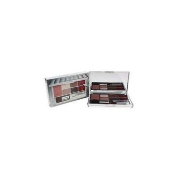Clinique Color Getaway Make Up Palette
