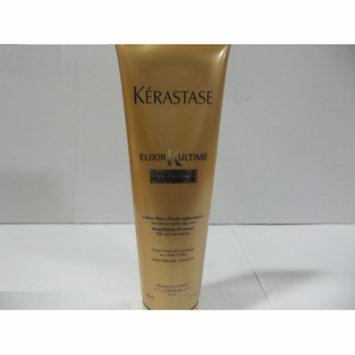 Kerastase® Elixir Ultime Crème Fine