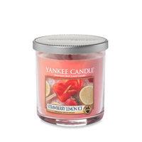 Yankee Candle® Strawberry Lemon Ice Candle