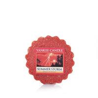 Yankee Candle Summer Storm Tarts Wax Melt
