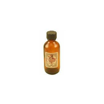 Scented Fragrance Oils - 2 Ounce Bottle - LEATHER