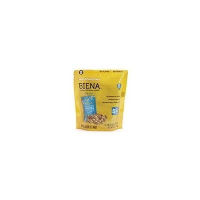 Biena Sea Salt Chickpea Snack (Sea Salt)