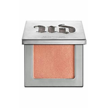 UD Afterglow' 8-Hour Powder Highlighter- Fireball