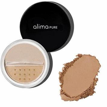 Alima Pure Bronzer - Mauna Loa