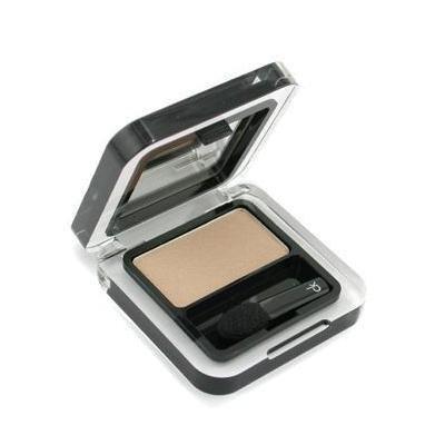 Calvin Klein Tempting Glance Intense Eyeshadow - #116 Vanilla Cream