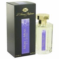 Mure Et Musc Extreme by L'artisan Parfumeur Eau De Parfum Spray 3.4 oz